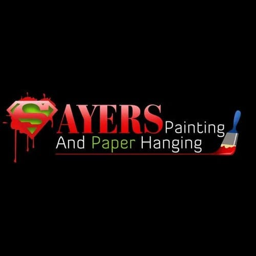 Sayers Painting and Paperhanging