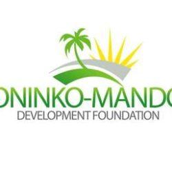 Logo Design: Koninko-Mandou