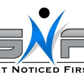 Logo Design: Get Noticed First