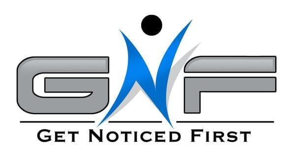 Logo Design: Get Noticed First