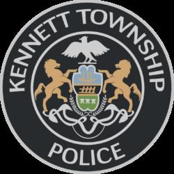 Logo Design: Kennett Township Police