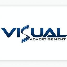 Logo Design: Visual Advertisement