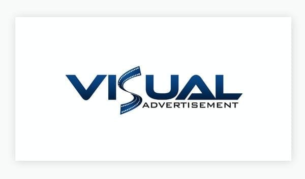 Logo Design: Visual Advertisement