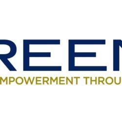 Logo Design: Preempt, Inc.