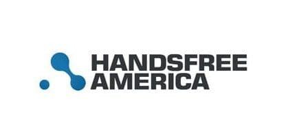 Handsfree America