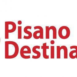 Pisano Destinations logo